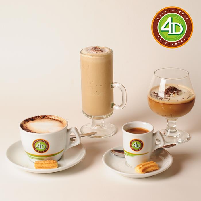 cafe editado