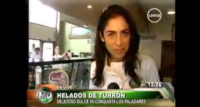 frecuencia-latina