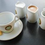 al-latte