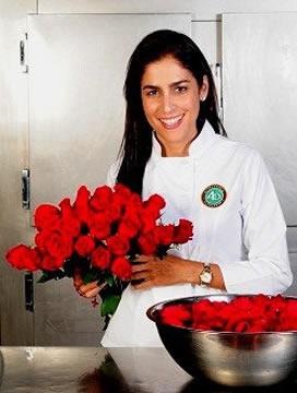 Ana María Bugosen