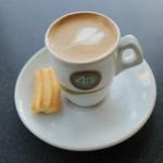 cafe-crema