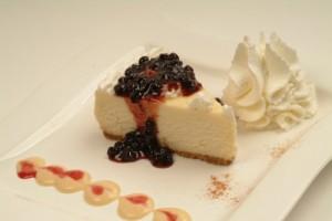 cheesecake-sauco