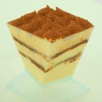 tiramisu-modificado